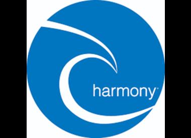 Harmony Gear