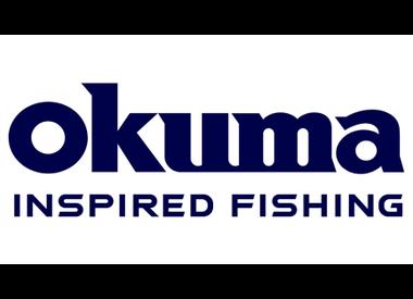 Okuma Fishing Tackle Corp.