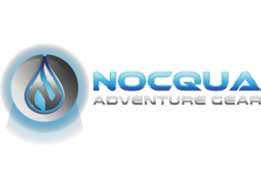 NOCQUA Adventure Gear