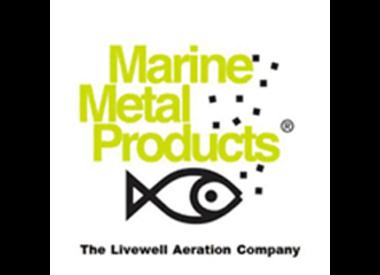 Marine Metal
