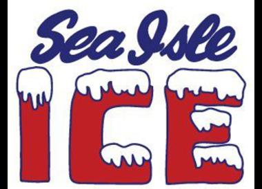 Sea Isle Ice Co.