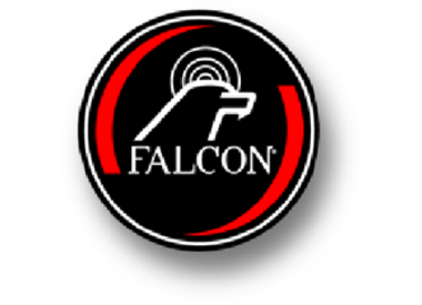 Falcon Safety Products, Inc