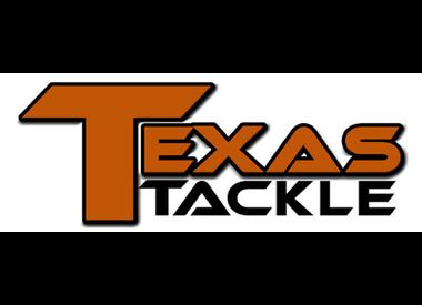 Texas Tackle