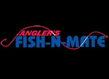 Anglers Fish-N-Mate