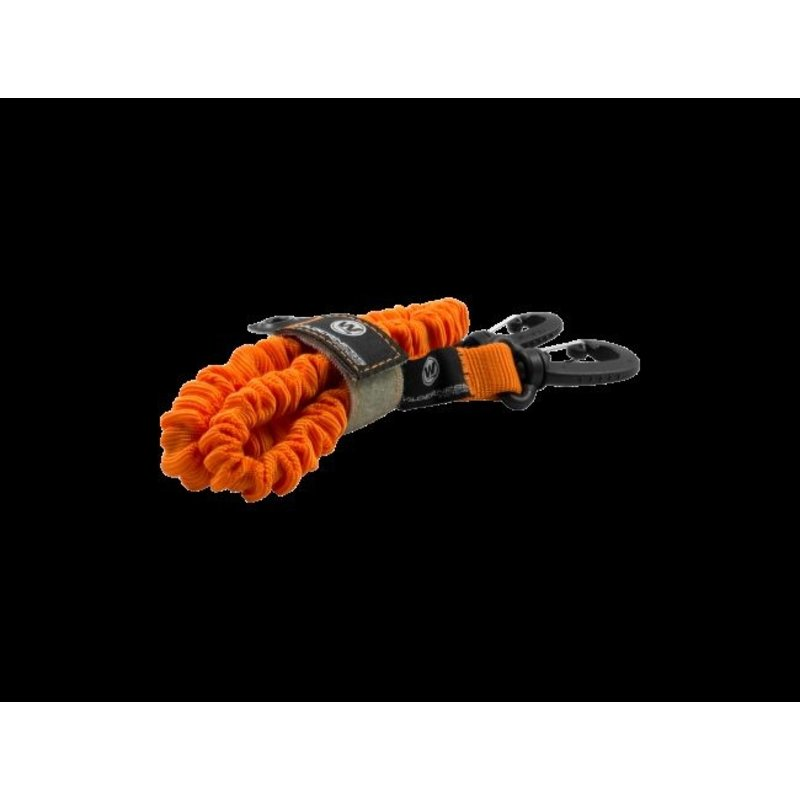 Wilderness Systems Wilderness Systems Rod Leash