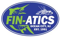 Fin-atics Marine Supply Ltd. Inc.