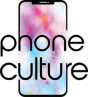 Phone Culture