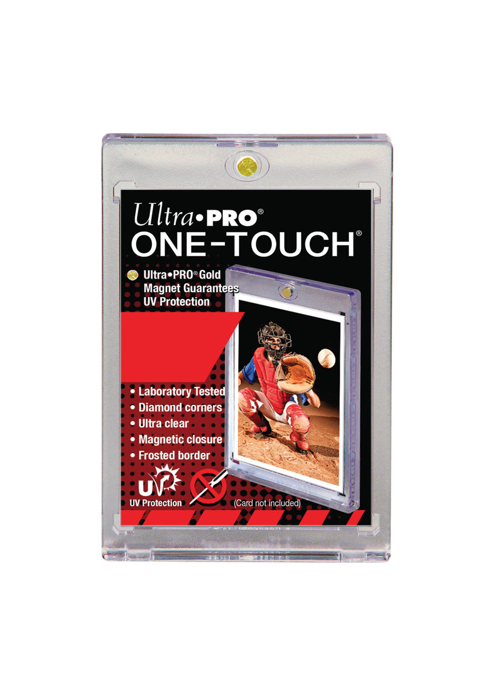 Ultra Pro Ultra Pro One Touch 55pt