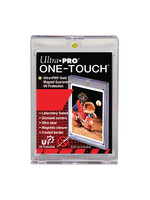 Ultra Pro One Touch 260pt