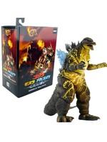 Neca Godzilla : Tokyo S.O.S Hyper Maser
