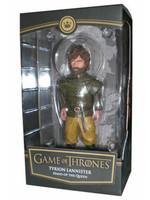 Dark Horse Deluxe Dark Horses Tyrion Lannister