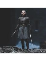 McFarlane Toys GOT Arya Stark McFarlane Action Figure