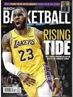 Beckett Basketball Monthly