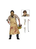 Texas Chainsaw Massacre Ultimate 7 inch