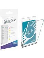 Ultimate Guard Ultimate Guard Card Case 35pt