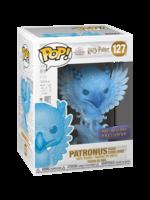 Funko Pop Harry Potter Patronus Dumbledore (Phoenix)