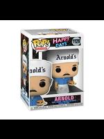 Funko Pop TV Happy Days Arnold