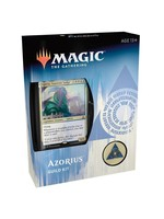 Wizards of the Coast Magic The Gathering Azorius Guild Kit