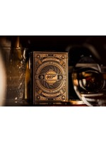 Theory 11 Premium Playing Cards 007