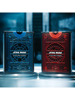 Theory 11 Premium Playing Cards Star Wars Jedi