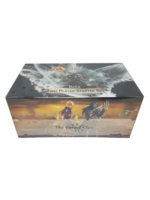 Haunted Castle Gaming Genesis Battle of Champions two player Starter set