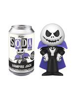 Funko Vampire Jack Soda