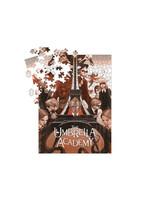 The Umbrella Academy: Apocalypse Suite 1000 Pieces