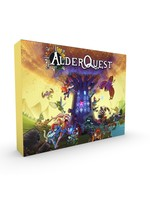 Rock Manor Games Alderquest