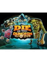 DIE! in the Dungeon