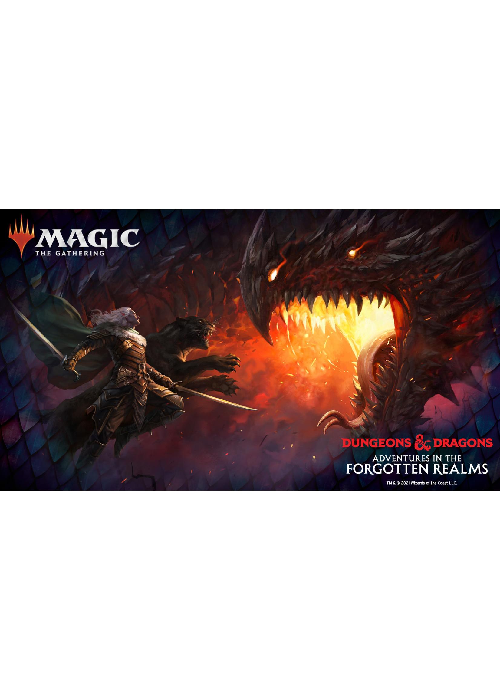 Wizards of the Coast Mtg Adv Forgotten Realms Arena Starter Kits