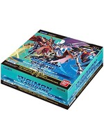 Bandai Digimon Card Game Release Special Booster 1.5