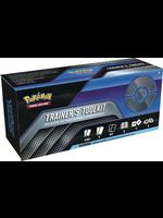 The Pokemon Company Pokemon Trainer'S Toolkit 2021