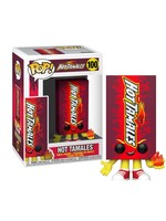 Funko POP Foodies Hot Tamales Candy