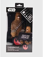 Cable Guy Chewbacca
