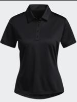 Women's Adidas Polo -Extra Large