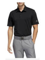 Men's Adidas Polo - Medium
