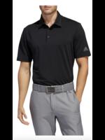 Men's Adidas Polo - Large