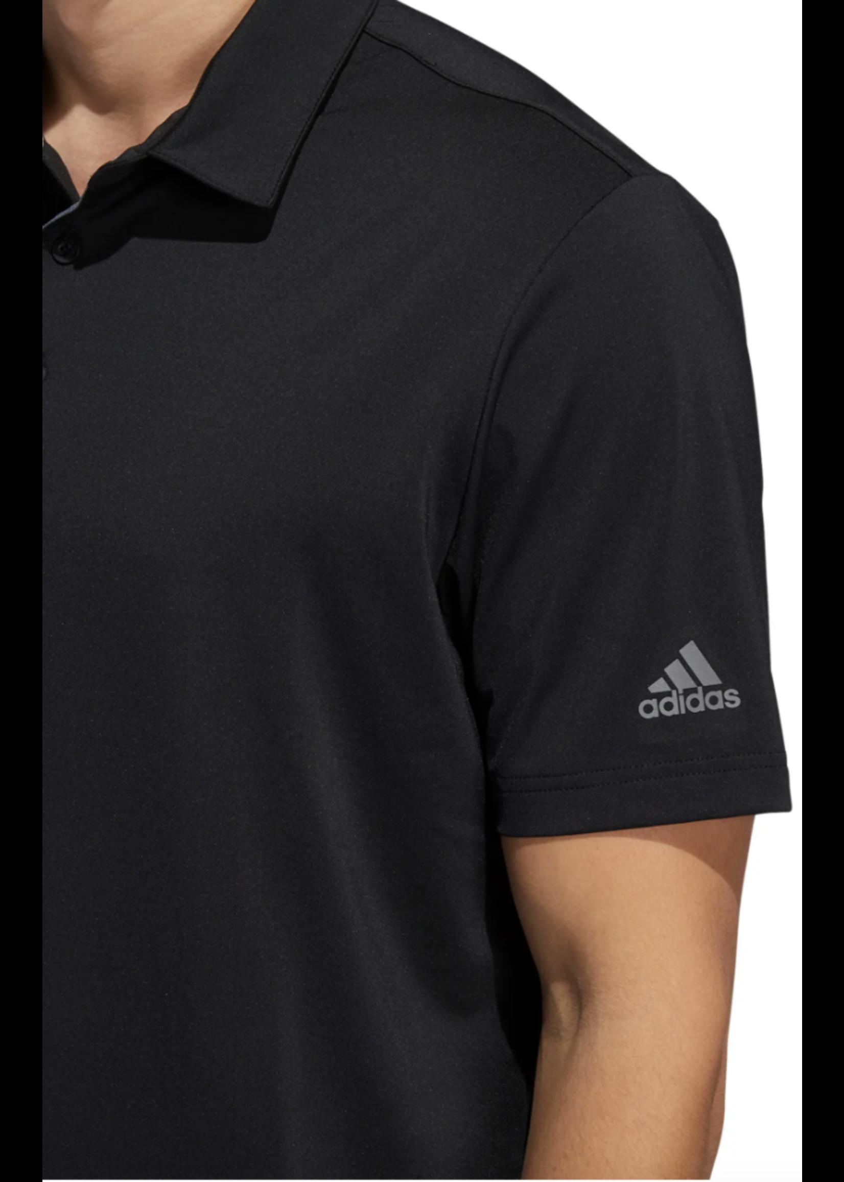 Men's Adidas Polo - XL