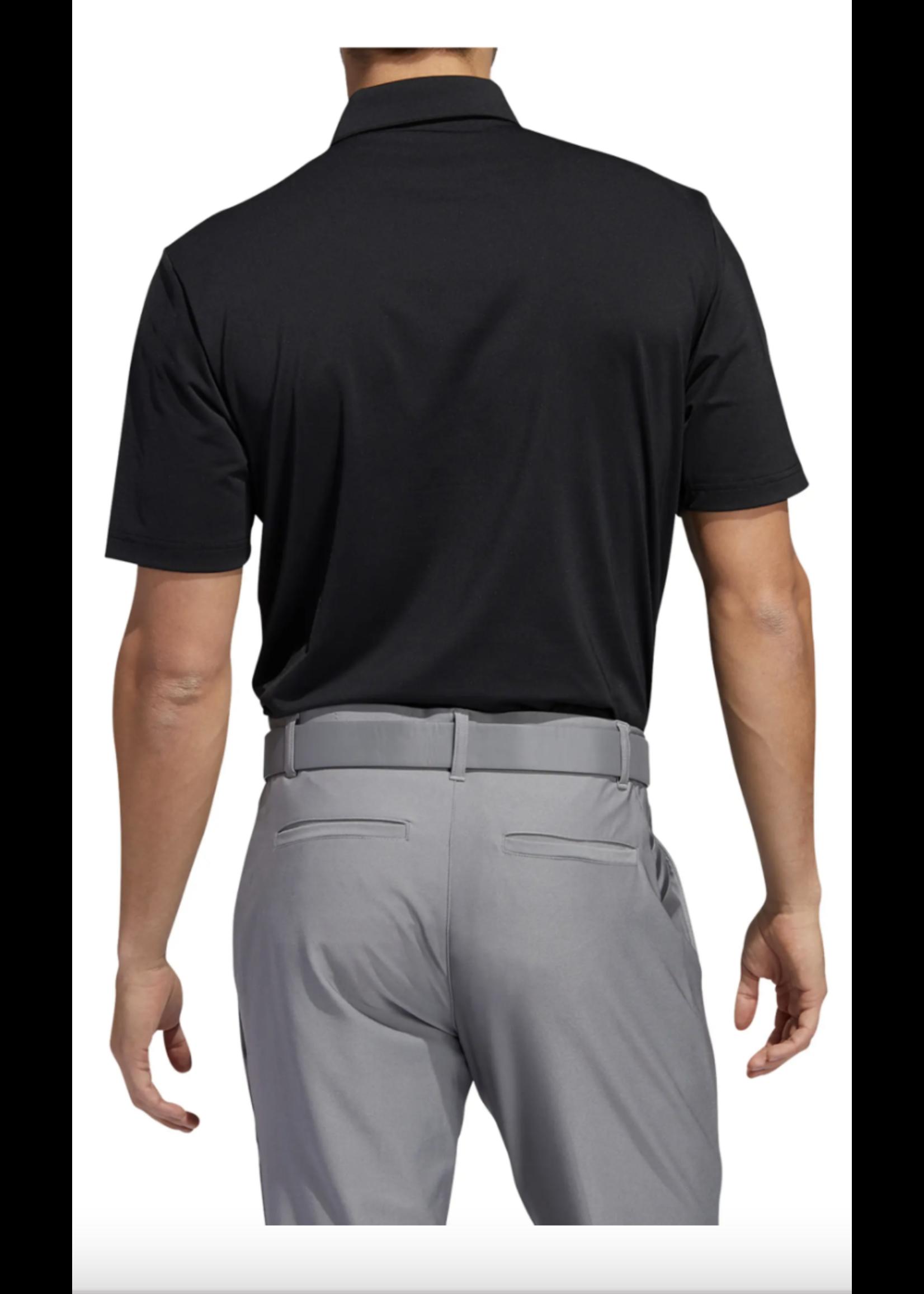 Men's Adidas Polo - 3XL