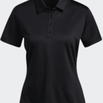 Adidas Uniform Polos - Lotus Embroidered