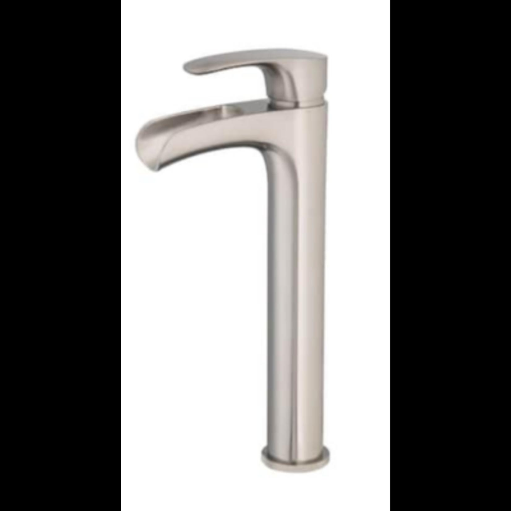 2000 - Jacuzzi - Callum Bathroom Faucet