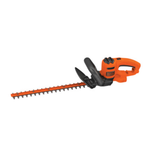 6807 Black and Decker 18 in Electric Hedge