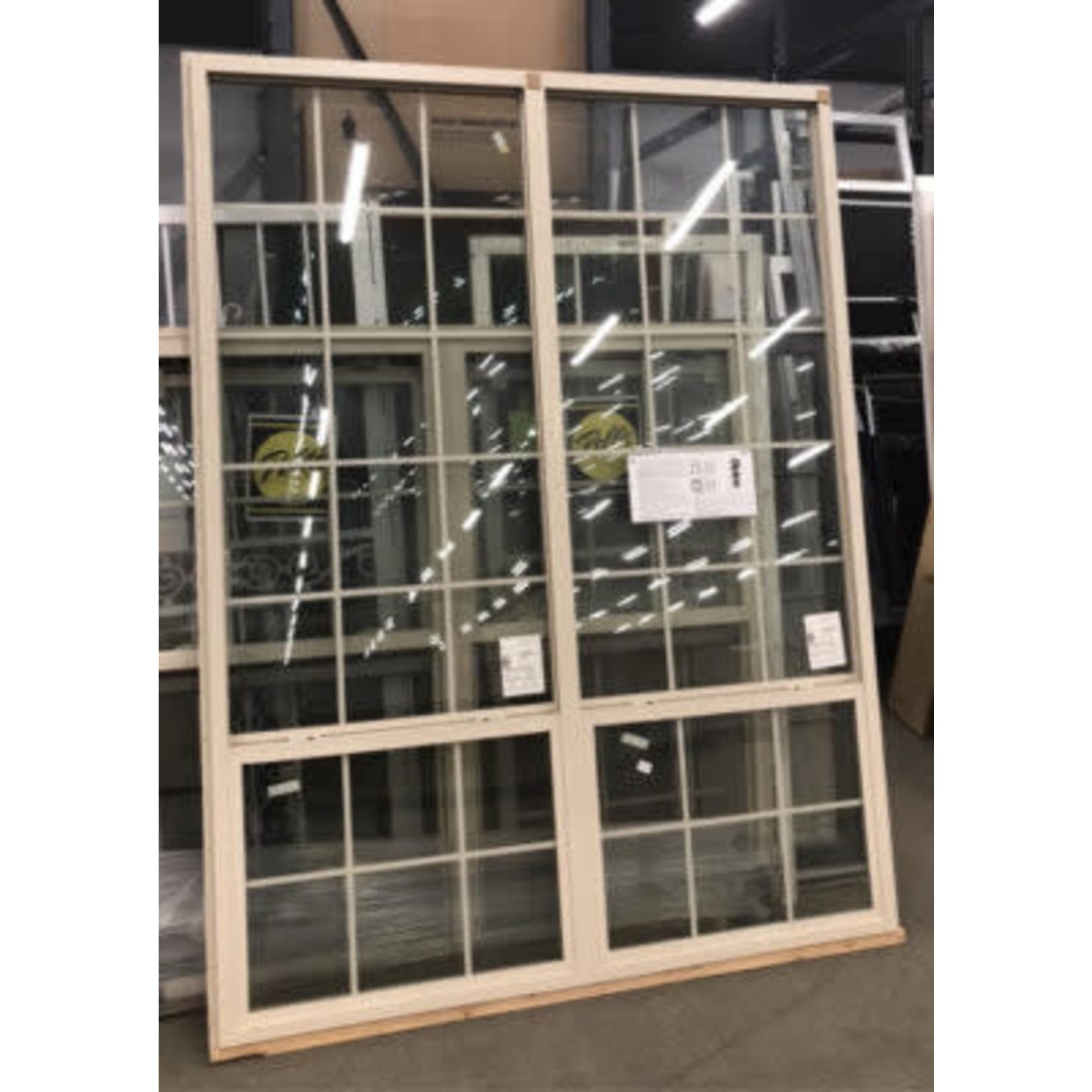 5252 Alpine Window