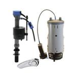 2774 Fluidmaster Flush Conversion Kit