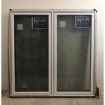 5270 Kolbe Wood-Framed Casement Window