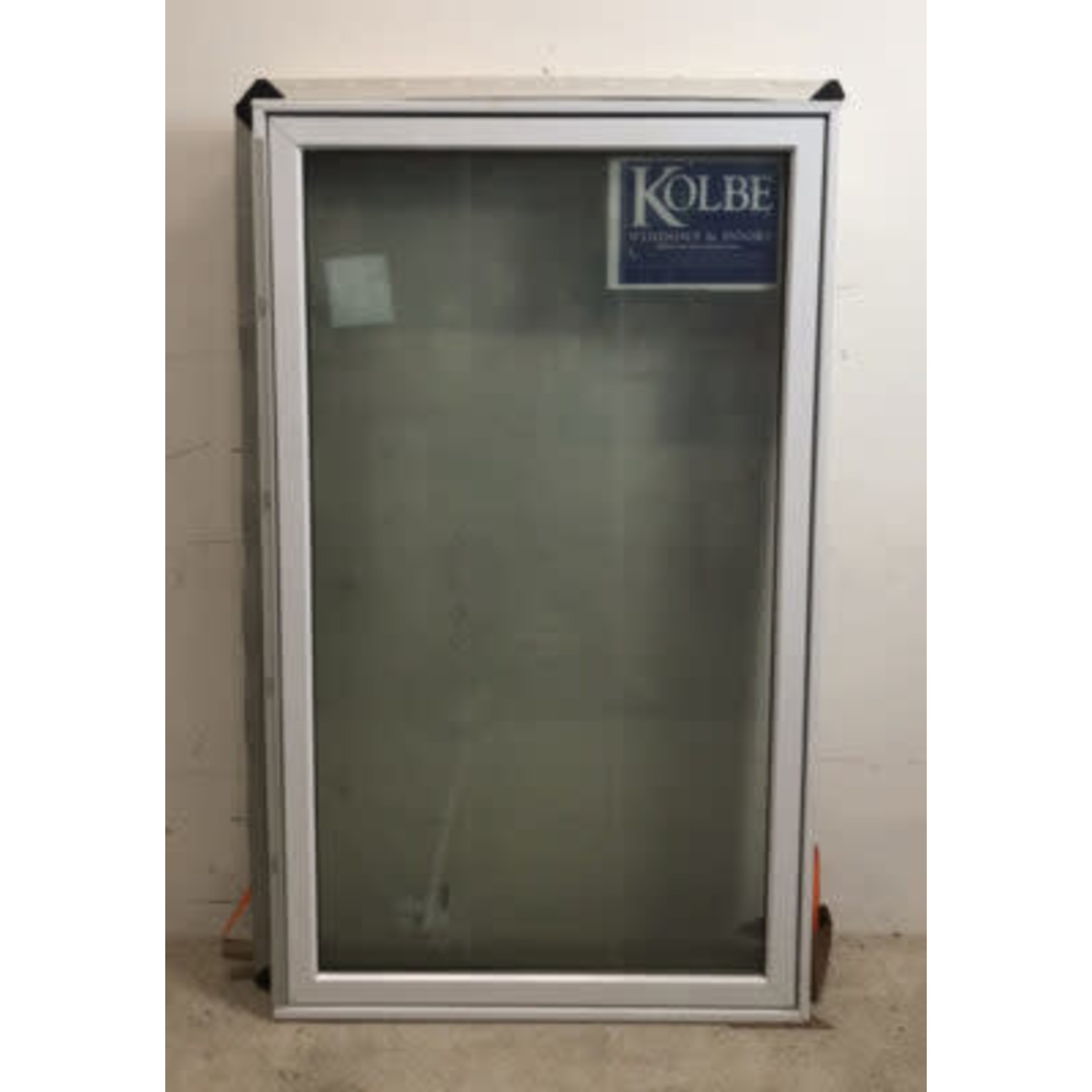 5271 Kolbe Wood-Framed Fixed Window