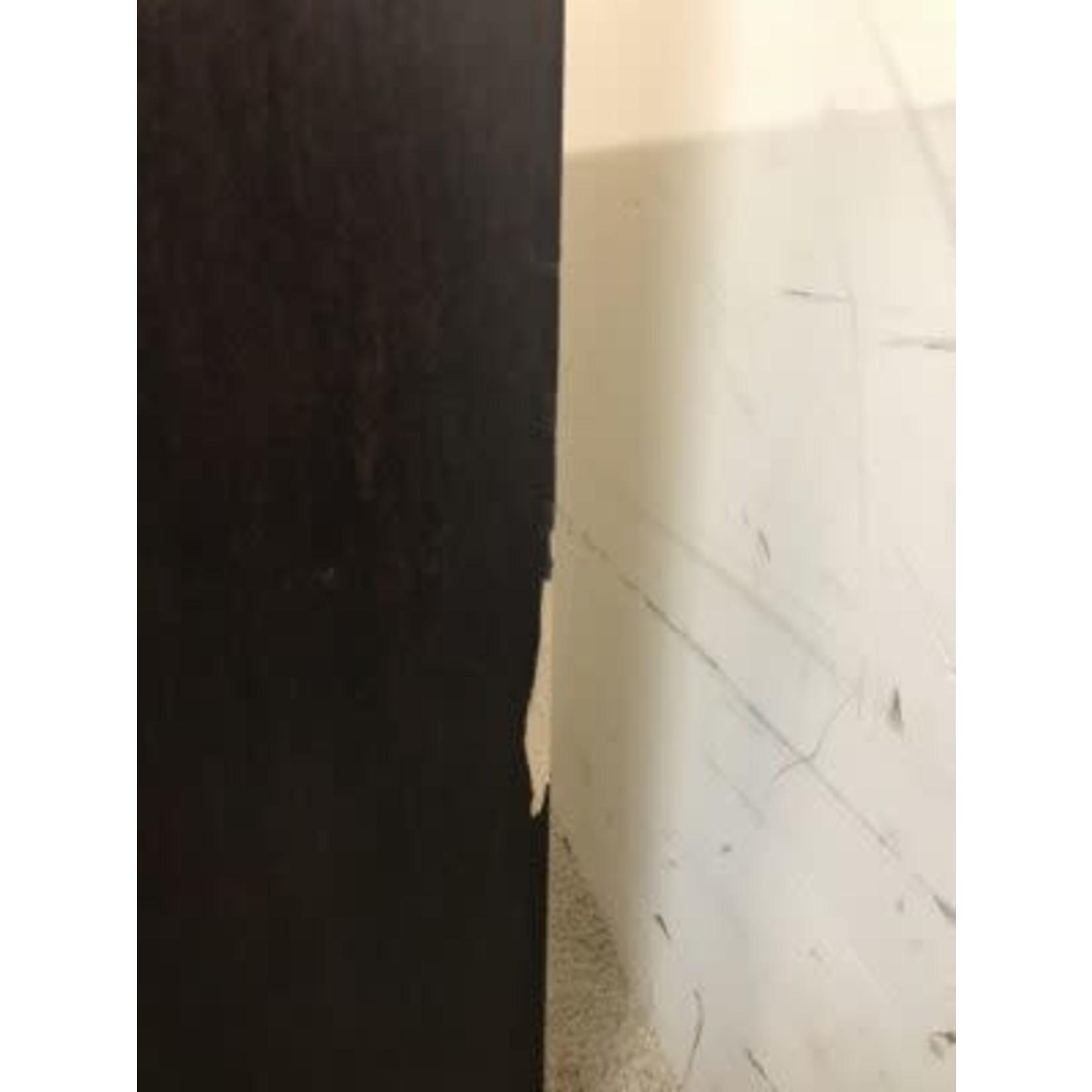 8311 Kraftmaid 1 Drawer and 1 Door Base Cabinet