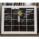 5296 Pella 16-Lite Vinyl Window