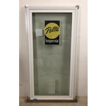 5278 Pella Vinyl Fixed Window