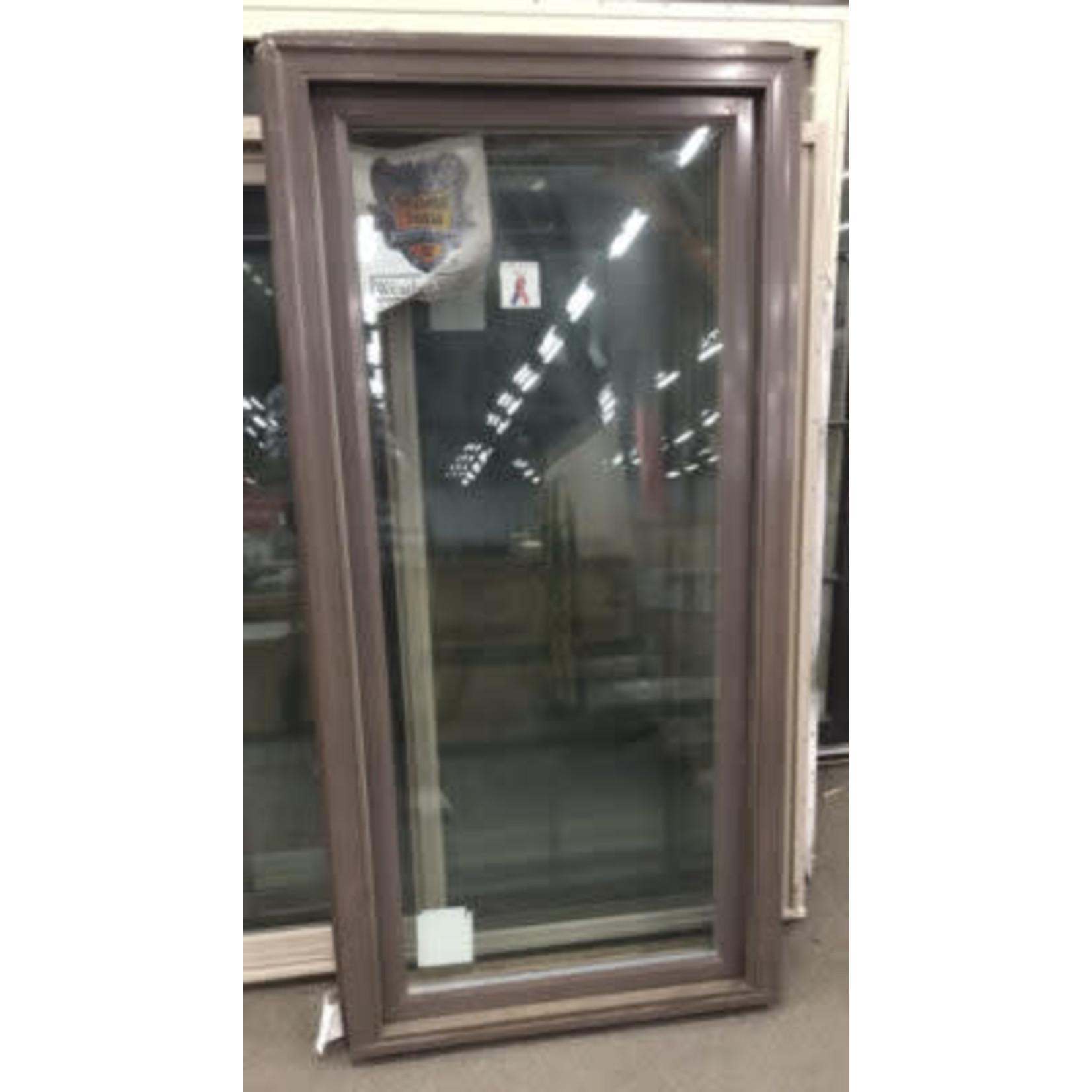 5257 WeatherShield Window